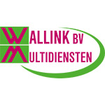 Logo Wallink Multidiensten BV