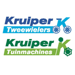 Kruiper Tweewielers en Tuinmachines