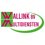 Wallink Multidiensten
