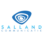 salland communicatie