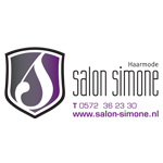 salon simone