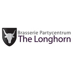 the-longhorn-wijhe