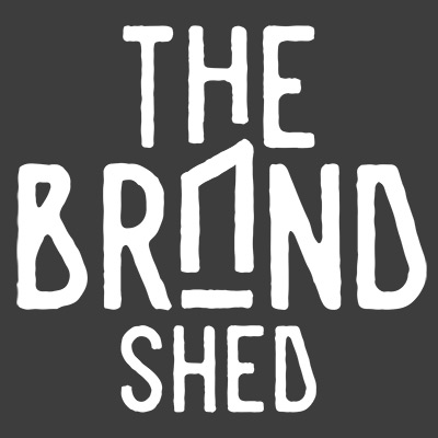 The Brand Shed