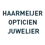 Haarmeijer Opticien